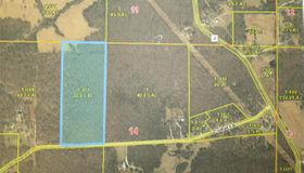 0 Cotrel Lane, Falcon, MO 65740