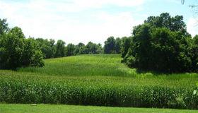 5740 Sugar Loaf Road, Collinsville, IL 62234