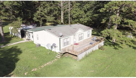 10236 Westlyn Road, Potosi, MO 63664