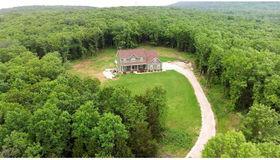 1750 Old Bismarck Road, Park Hills, MO 63601