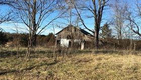 256 Hollingshead, Leasburg, MO 65335