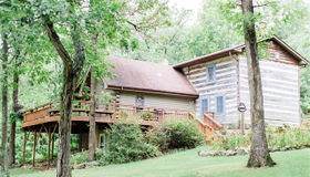 1658 Bohrenpohl Road, Owensville, MO 65066