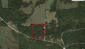 0 18.57+- Acres Calico Road, Fletcher, MO 63030