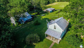 3138 Ridge Road, Sullivan, MO 63080