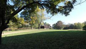 3751 Spring Creek, Leslie, MO 63056
