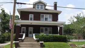 1006 State Street, Alton, IL 62002