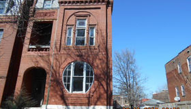 2637 Russell Boulevard, St Louis, MO 63104