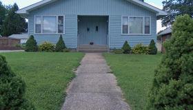 1818 Worden Avenue, Alton, IL 62002