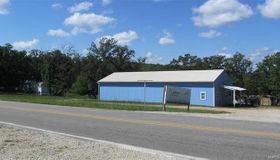 450 hwy H, Leasburg, MO 65535