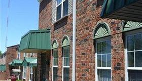 3605 Vescovo Drive, Mehlville, MO 63125