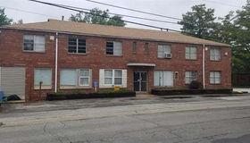 9901 Diamond Drive, St Louis, MO 63137