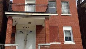 5865 Lotus Avenue, St Louis, MO 63112