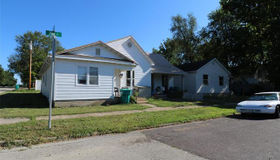 427 Pine, Sullivan, MO 63080