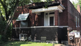 7625 Virginia Avenue, St Louis, MO 63111