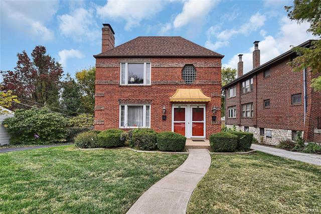 Another Property Sold - 1087 Terrace Drive, Richmond Heights, MO 63117