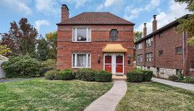 1087 Terrace Drive, Richmond Heights, MO 63117