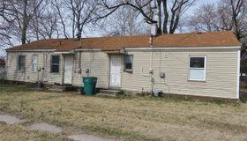 309 Cobb Street, East Alton, IL 62024