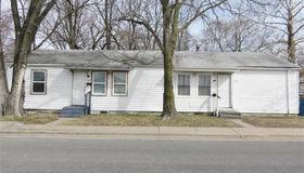 402 Wood River Avenue, East Alton, IL 62024