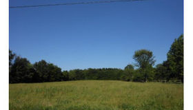Route 138, Benld, IL 62009