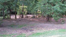6 Lockhaven Estates, Godfrey, IL 62035