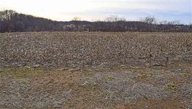 6723 Red Barn Farms Lane, Millstadt, IL 62260