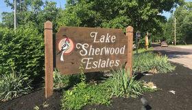 29 Denby, Lake Sherwood, MO 63357