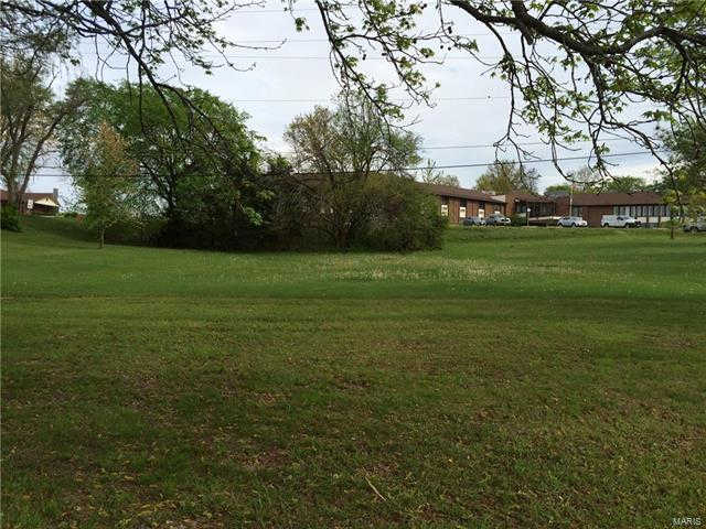 0 Hwy 100, New Haven, MO 63068 now has a new price of $9,900!