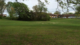 0 hwy 100, New Haven, MO 63068