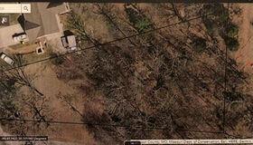 0 Lot 2 & 3 Gamel Cemetery Rd, Festus, MO 63028