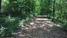 16 Oak Trail Drive, Labadie, MO 63055