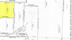 4 Lot kwy kk ( White Owl), Washington, MO 63090