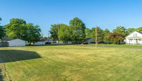 201 Southern Street, Gillespie, IL 62033