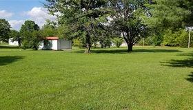 0 Kosark Road, Owensville, MO 65066