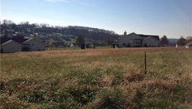 112 Bridgewater Crossing, Villa Ridge, MO 63089