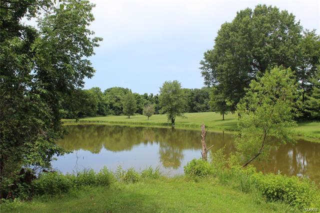 7 Willow Twist Lot 7 Drive, New Haven, MO 63096 now has a new price of $85,000!