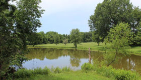 7 Willow Twist Lot 7 Drive, New Haven, MO 63068