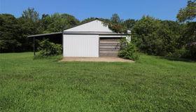 503 East Cedar Avenue, Leasburg, MO 65535