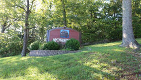 140 Anthonies Mill Rd., Bourbon, MO 65441