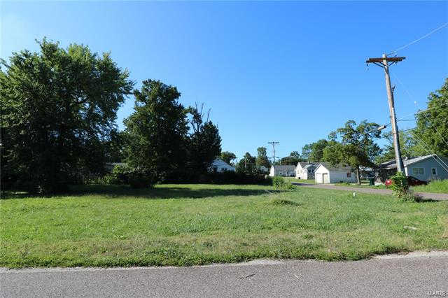 20 South Olive, Sullivan, MO 63080 is now new to the market!