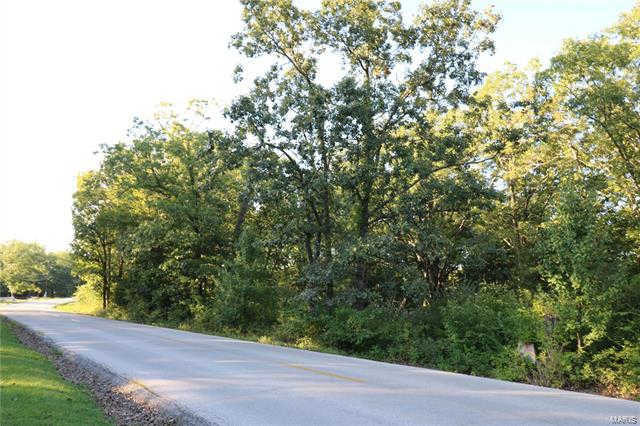 0 2.58 Acres Watson Road, Sullivan, MO 63080 is now new to the market!