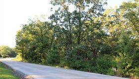 0 2.58 Acres Watson Road, Sullivan, MO 63080