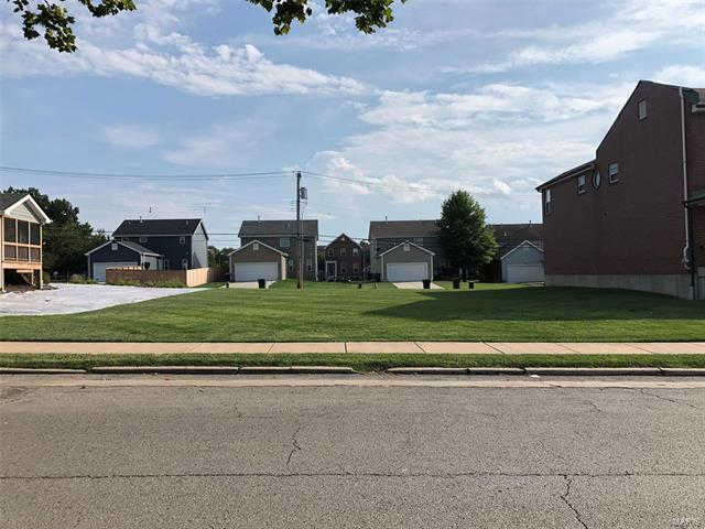 Another Property Sold - 3910 Folsom Avenue, St Louis, MO 63110