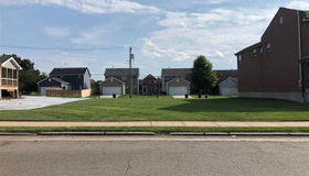 3910 Folsom Avenue, St Louis, MO 63110