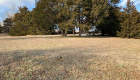 10 Anthonies Mill Road, Bourbon, MO 65441