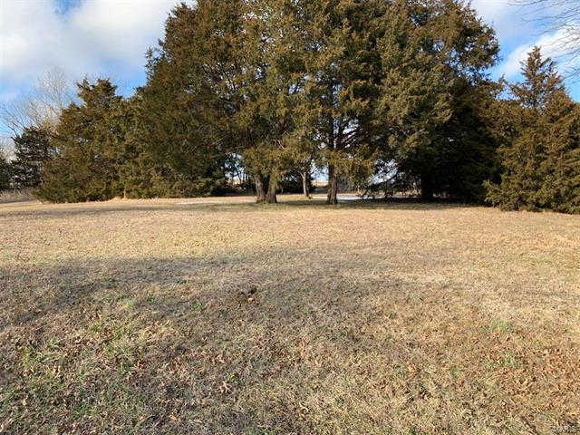 Another Property Sold - 10 Anthonies Mill Road, Bourbon, MO 65441