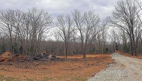 21 Lot 21 Chestnut Ridge Road, Farmington, MO 63640