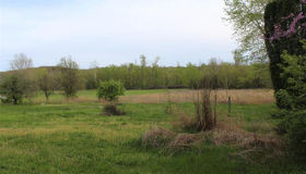 212 Tiny Blossom Fields, Villa Ridge, MO 63089