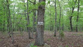 294 Cherry Tree Lane, Bourbon, MO 65441