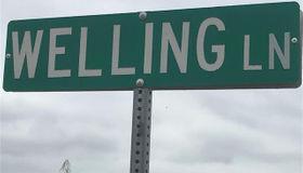 0 Welling, Alton, IL 62002