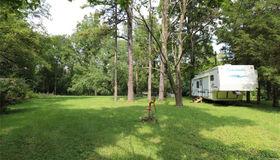 611 River Ranch Rd, Rosebud, MO 63091